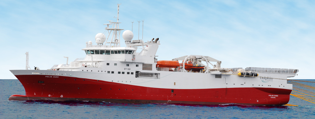 Ship Chandlers in Chennai, Transporters in Chennai